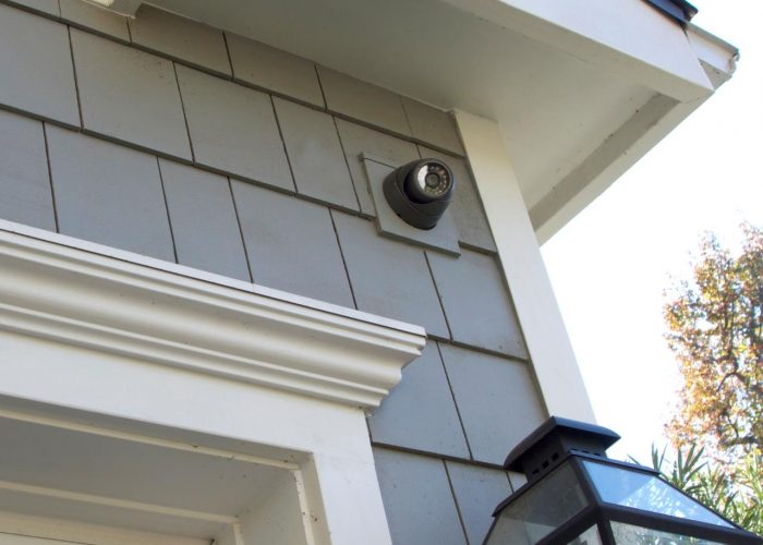 How-to-Install-an-Outdoor-Security-Camera1
